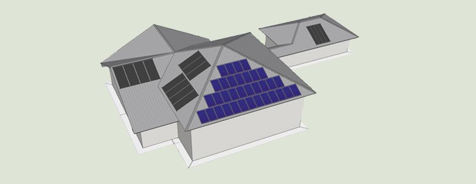 980x380 San Diego Solar Permits Southern California Pv Photovoltaic