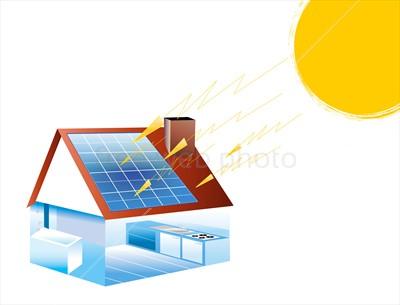 400x305 Solar Energy Photo 2573 Download