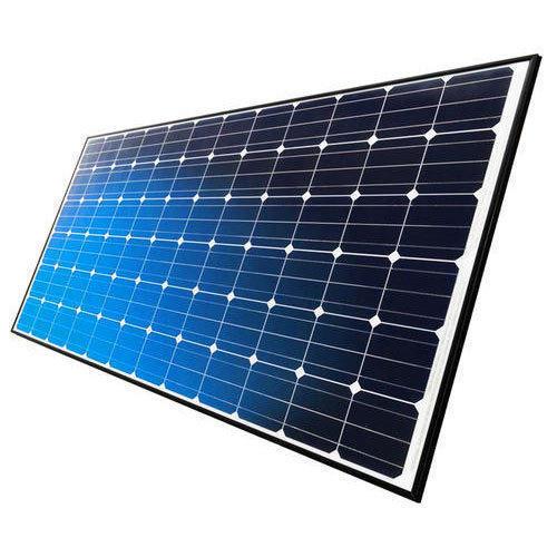 500x500 Green House Solar Panel, Green House Solar Power Solutions Id