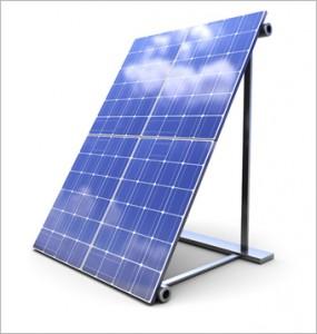 285x300 Photovoltaic