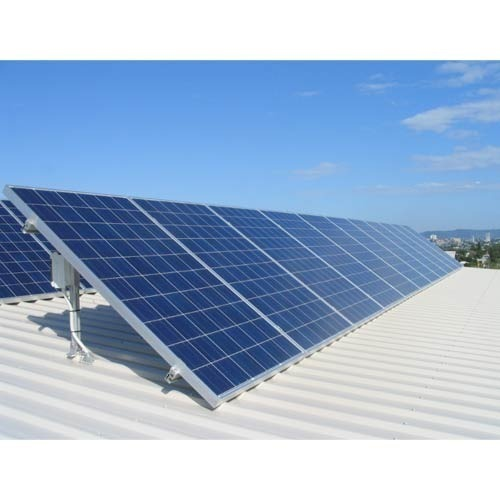 Photovoltaic Wiring Diagram
