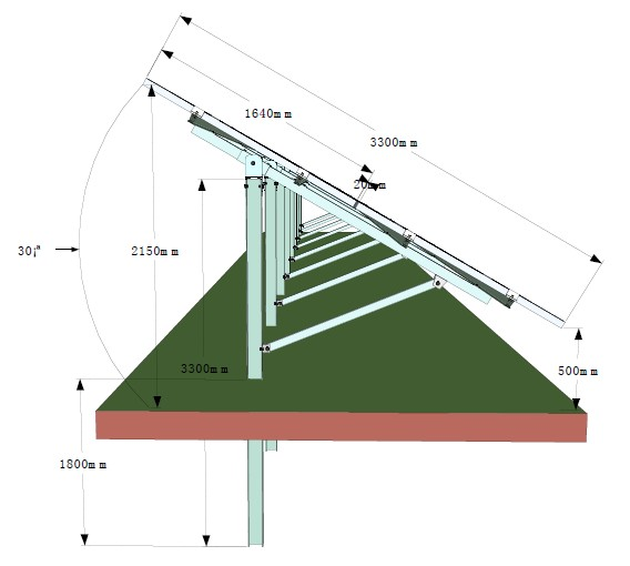 568x510 About Us Solar Mounting,solar Panel Mounting,solar Mounting System