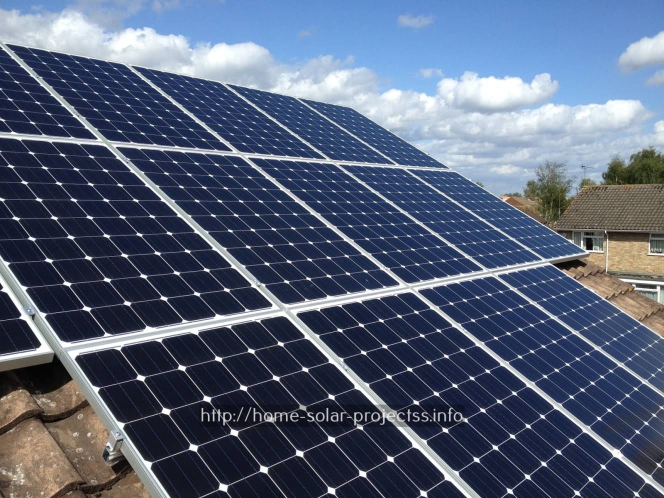 1328x996 Solar Panel Kits Solar, Solar Panel System And Solar Power