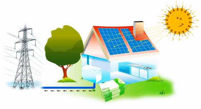 700x379 Solar Panels Liverpool