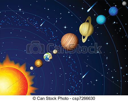 450x357 Vector Illustration