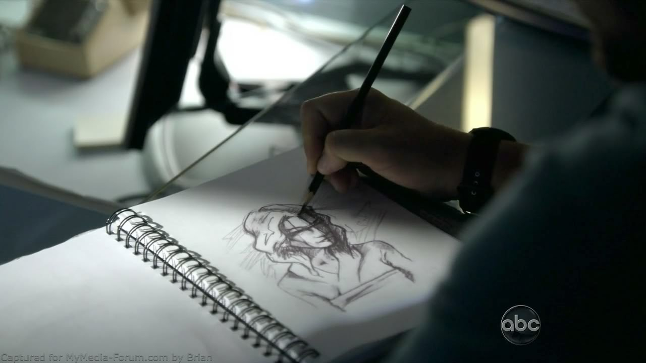1280x720 Picture Of Someone Drawing Let's Sketch Sally The Corpse Bride [Re