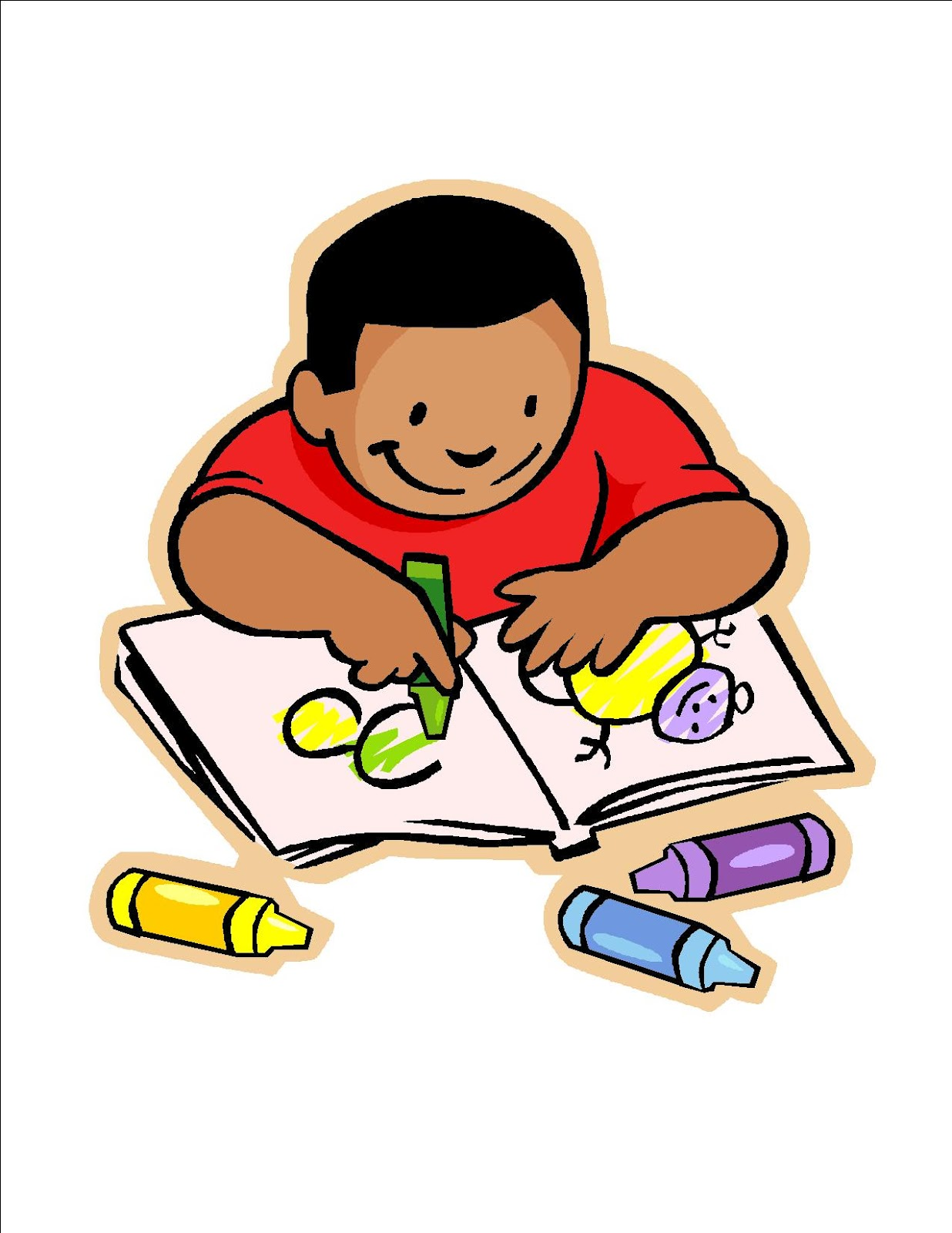 someone drawing clip art at getdrawings com free for personal use rh getdrawings com iclipart coupon iclipart for schools