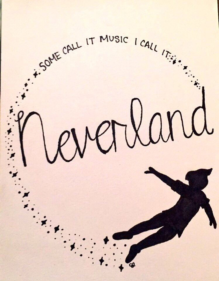 749x958 Mckayla On Twitter Drawing Song Lyrics Makes Me Happy ) Awesome