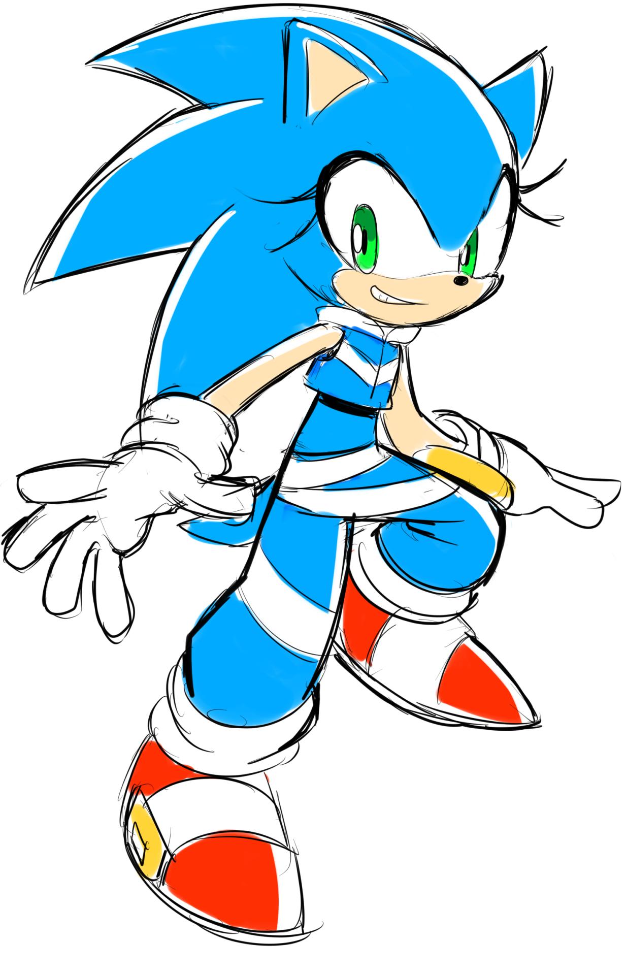 1233x1920 Sonic The Hedgehog Tumblr Sonic Hedgehogs, Sonic