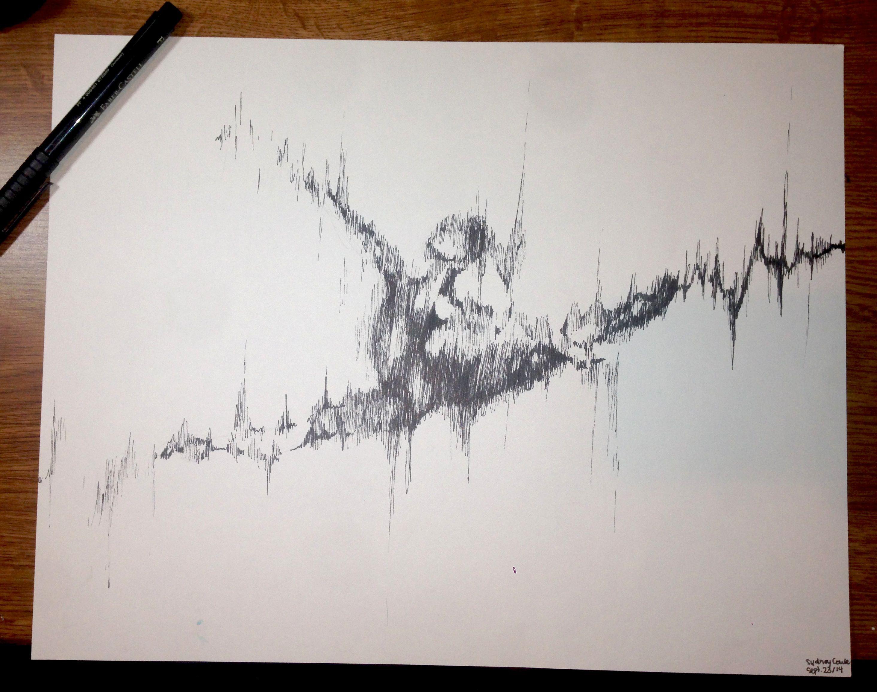 2929x2314 Drawing Sound
