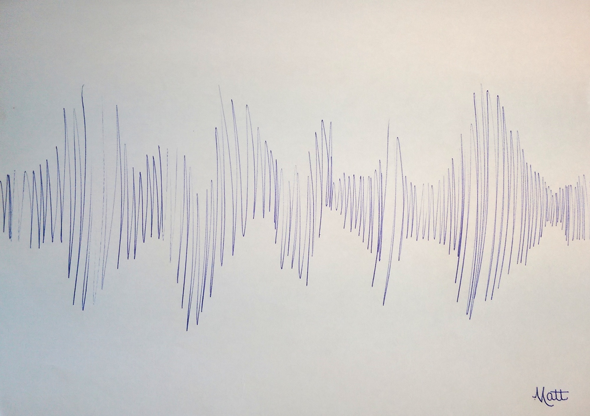 2000x1410 Research Paper Sound Waves