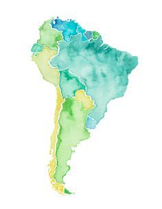 236x305 11 Best 6th South America Biomes Images On South