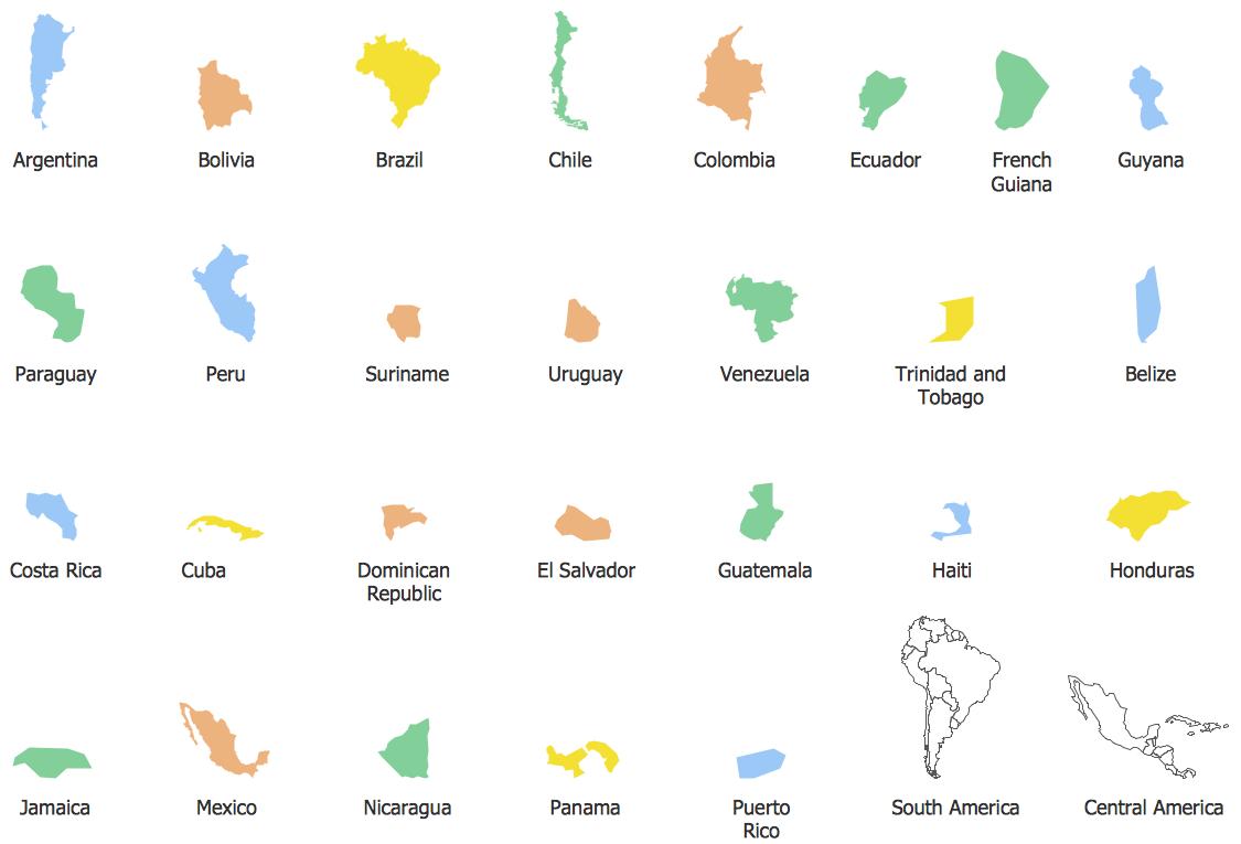 1125x765 Geo Map