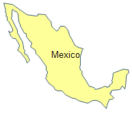 193x166 Geo Map