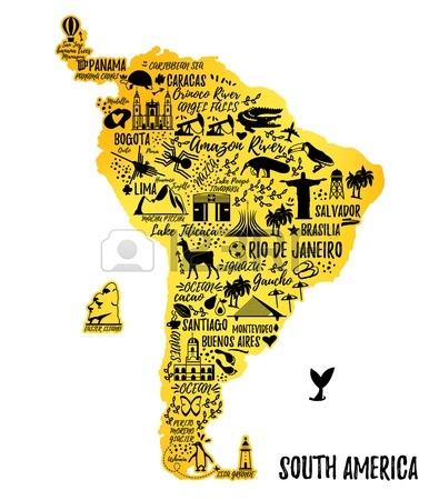 395x450 South America Stock Photos. Royalty Free Business Images