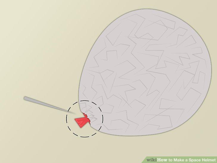 728x546 4 Ways To Make A Space Helmet
