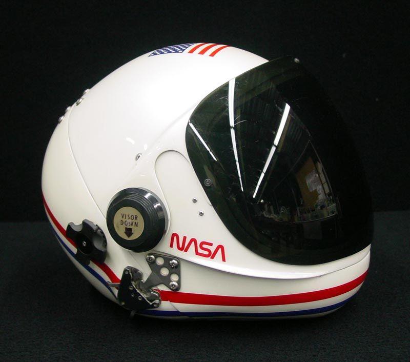 800x706 Astronaut Space Helmet