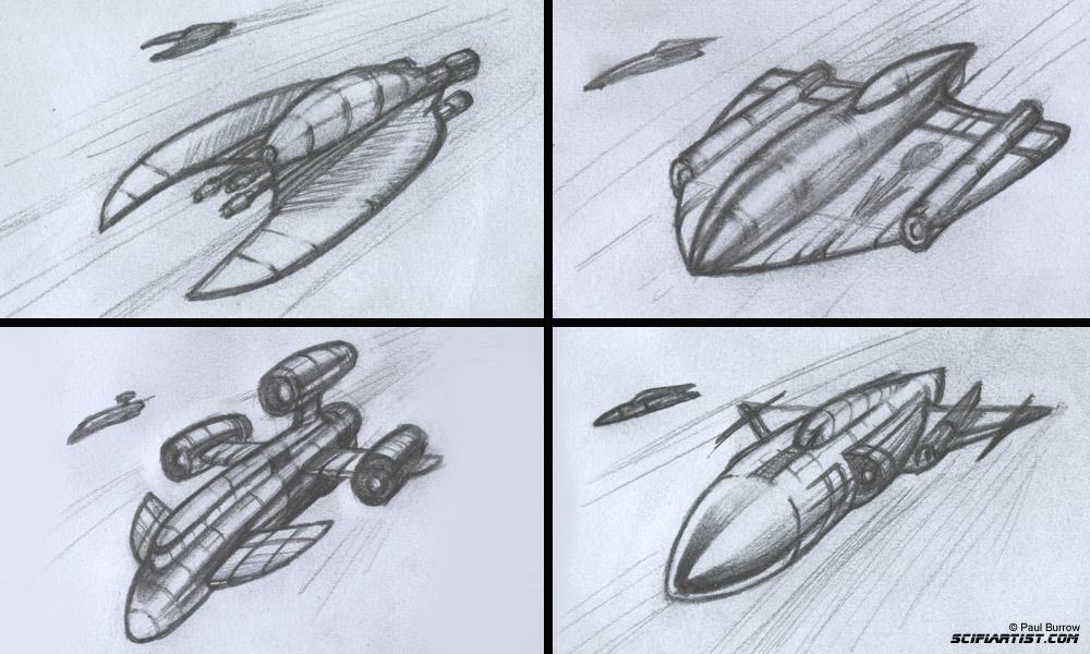 1000x600 Concept Art Page 2