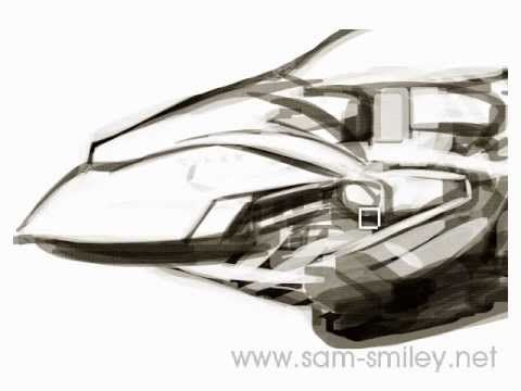 480x360 19 Best Zick Spaceship Drawings Board Images