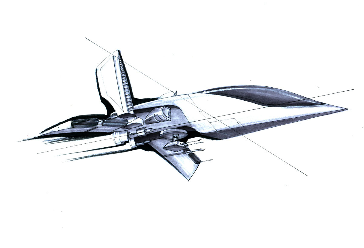 1200x818 Spaceship.jpg Pixels Space Fighter Inspiration
