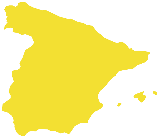 spain-map-drawing-58 Easy To Draw Map Of Spain on easy to draw spain flag, simple map of spain, easy to draw map england, natural map of spain, high quality map of spain, accurate map of spain,
