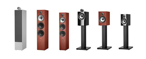 479x196 Speakers Bowers And Wilkins