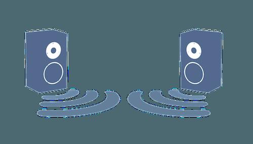 500x285 Surround Sound Headphones 3d Audio Headphones Gaming Headphones