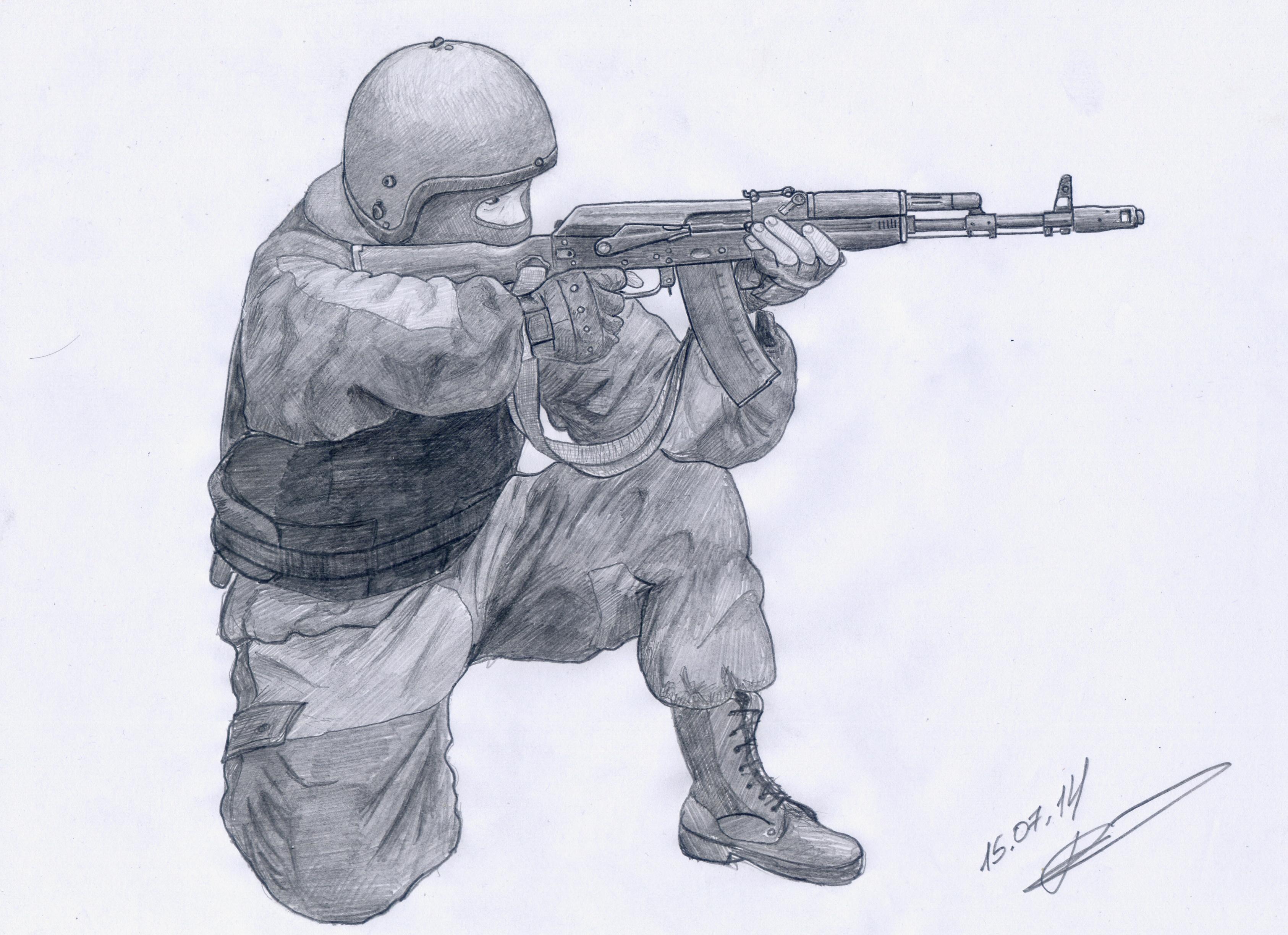 3372x2448 Filespetsnaz Shooter Ak74.jpg