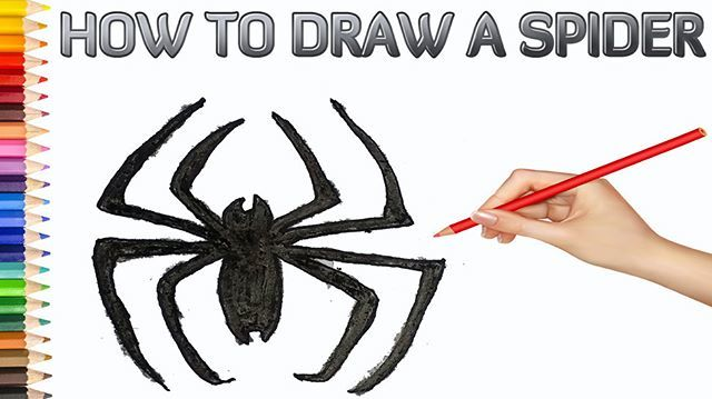 640x359 Easy Drawing For Kids (@easydrawforkids) Twitter