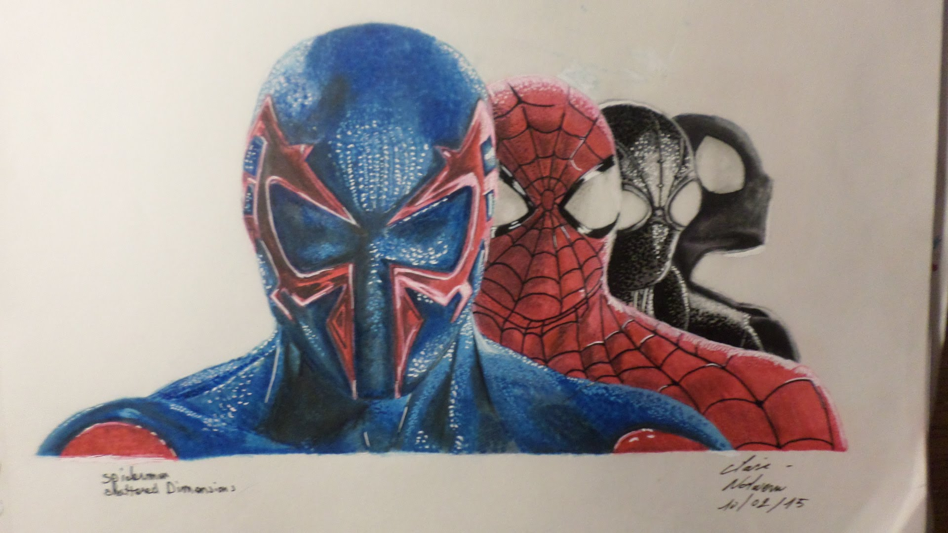 Spiderman Auto Ausmalbilder : Spider Man 3 Drawing At Getdrawings Com Free For Personal Use
