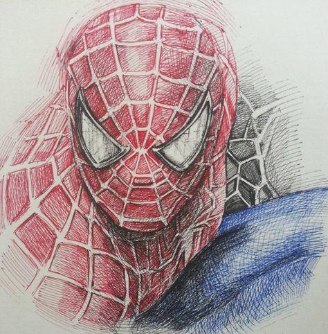 474x482 Spider Man