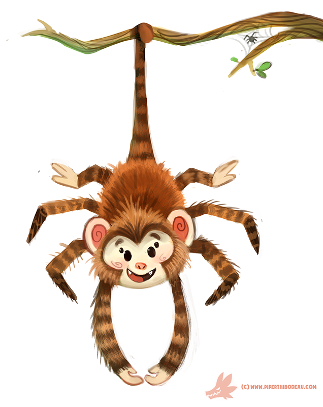 636x800 Daily Paint