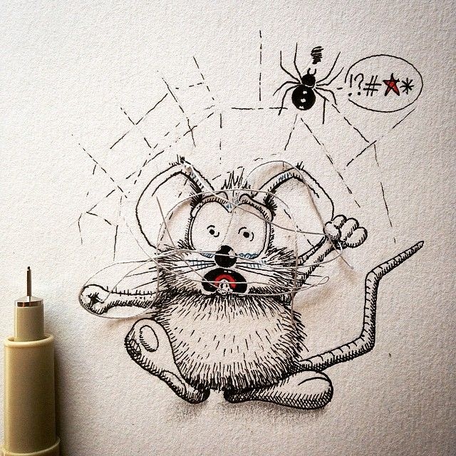 640x640 Pin By Beth Spaulding On Mice! Illustrations And Artist