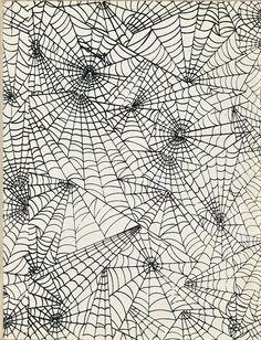 236x308 Spider Web Drawing Craft Ideas Spider, Spider Web