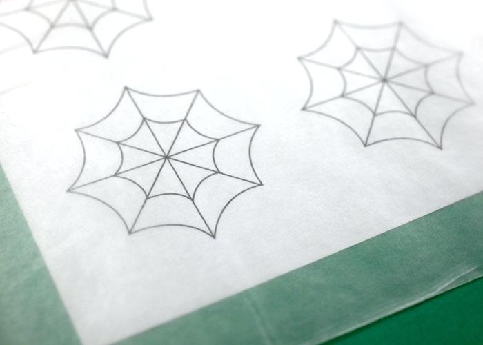 700x500 How To Draw A Spider Web Spider Web Cake How To Draw A Spider Web