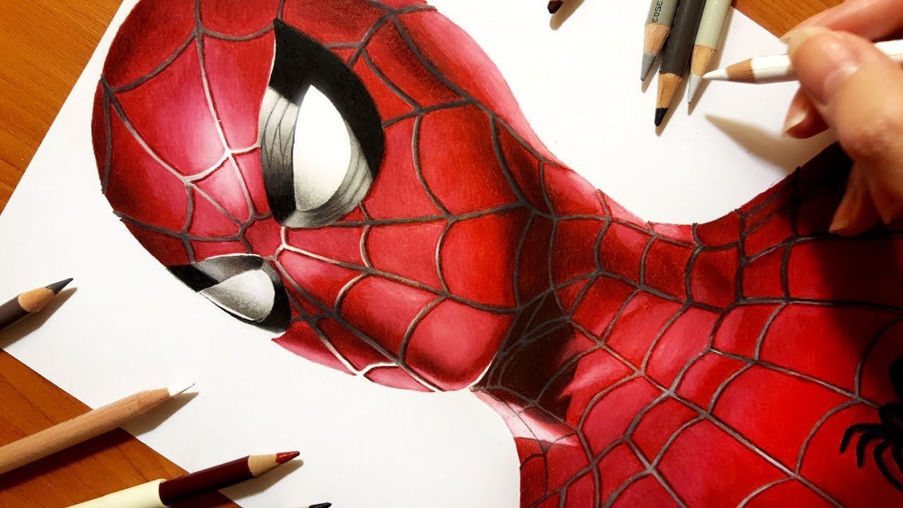 The Best Free Homecoming Drawing Images Download From 105 Free
