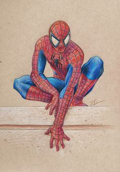 236x337 Spider Man By David Aja David Aja Spider Man