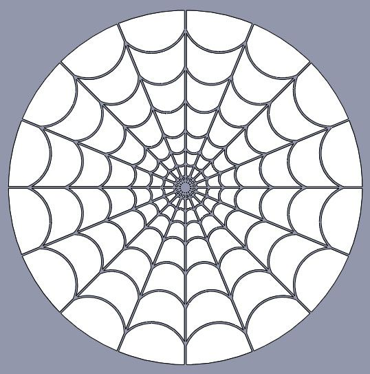 538x543 7 Best Spider Web Drawings Images On Spider Webs