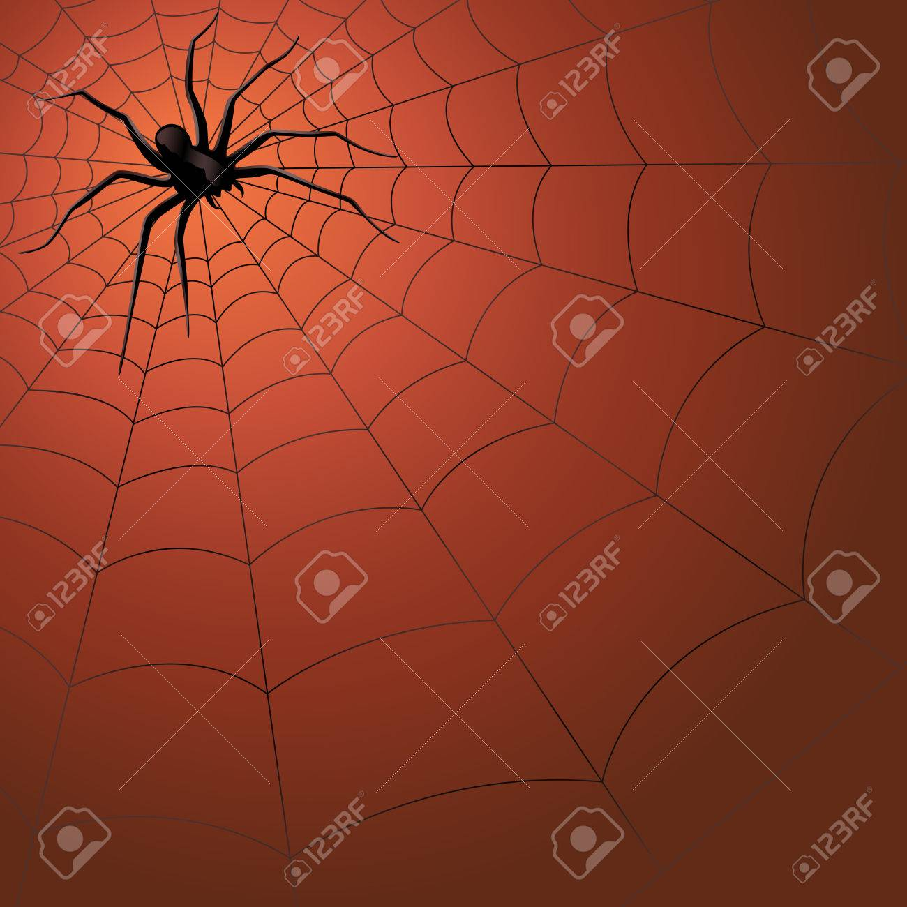 Spiders Web Drawing at GetDrawings.com | Free for personal use ...