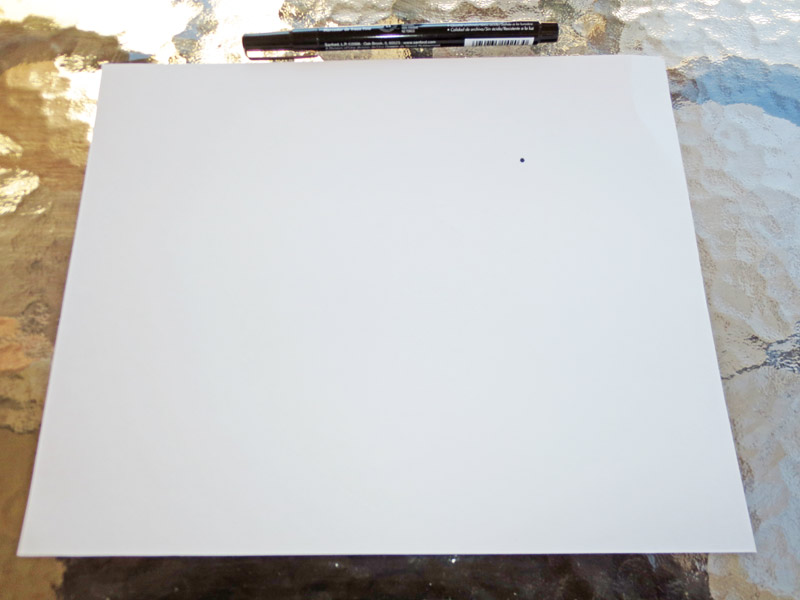 800x600 How To Draw A Spider Web Drawing Art Lessons For Kids Kinderart