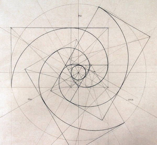 600x554 Rafael Araujo Artist Calculation
