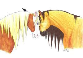 268x188 Spirit Stallion Of The Cimarron Images Bvvjn Wallpaper
