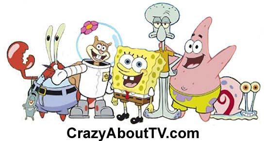 550x290 Spongebobsquarepants.jpg