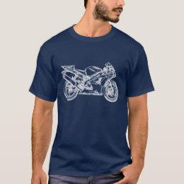 260x260 Sportbike Gifts On Zazzle