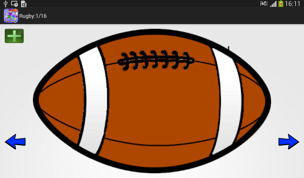 1024x600 How To Draw Sports Balls Amazon.co.uk Appstore For Android