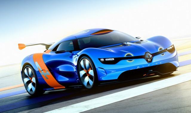 640x379 Renault Caterham Sports Cars Go Back To The Drawing Board