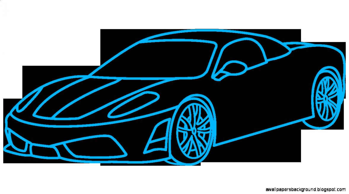 1177x655 Sports Cars Drawings Wallpapers Background
