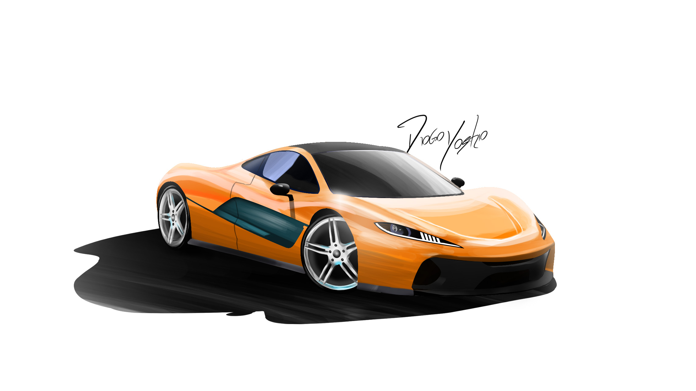 2274x1279 T20 From Gta 5 Drawing