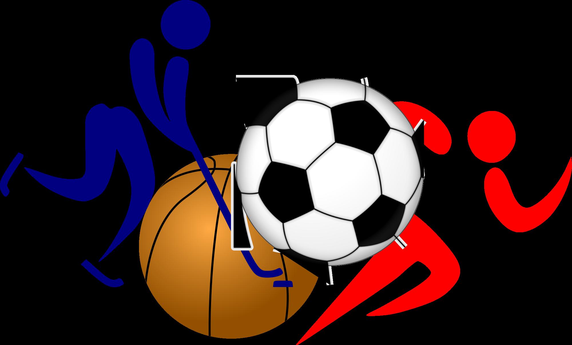 2000x1206 Fileall Sports Drawing.svg