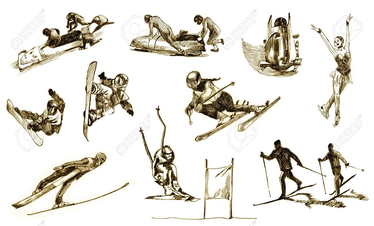 1300x785 Winter Sports